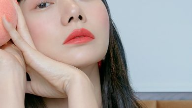 Photo of 더 생기있는 피부, '핫'한 스타들의 뷰티 케어 TIP