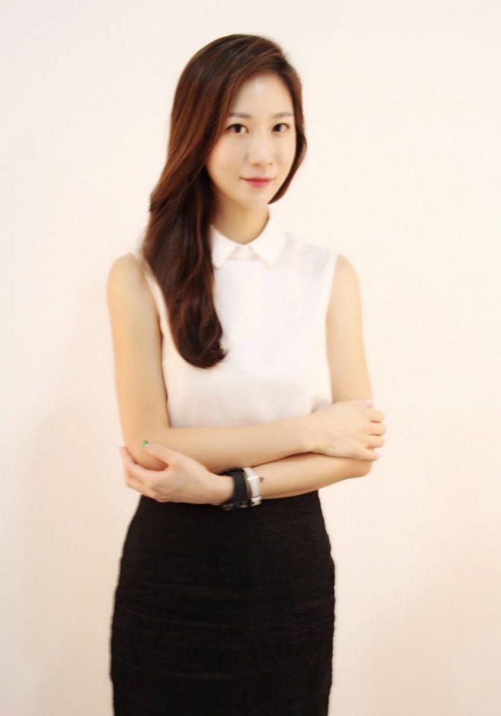 한세 김지원 전무