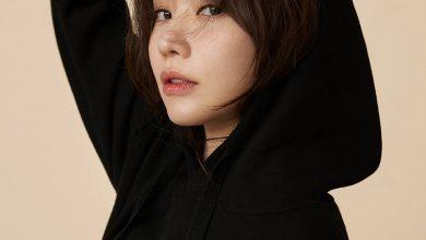 Photo of 김아중, 스타일리시한 스프링 룩 제안