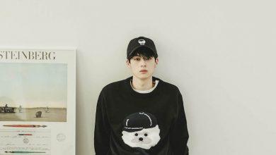 Photo of 비욘드 클로젯 X 노잼봇, 'ILP 라인' 공개