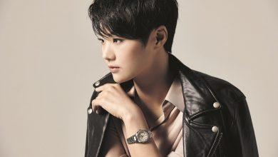 박성현 프로