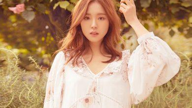 Photo of H&M, 신세경 2019 컨셔스 컬렉션 공개