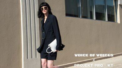 Photo of 보브, '프로젝트 프로덕트'와 협업