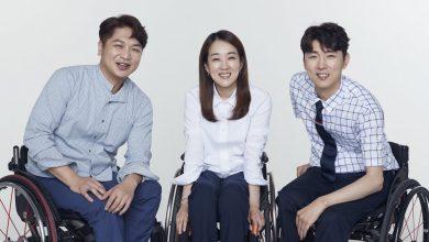 Photo of 삼성물산, CSR 브랜드 '하티스트' 론칭