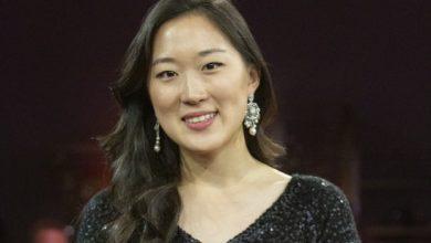 Photo of 2019 까르띠에 여성 창업 어워드, 한국인 최초 조연정 대표 선정