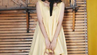 Photo of 칼린, 여름 한정판 '라피아 컬렉션' 출시