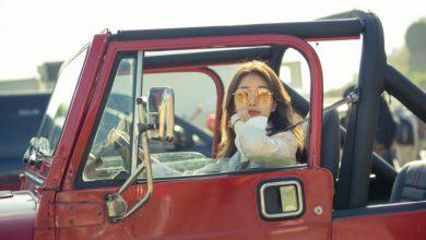 Photo of 수지, 배가본드 스틸컷 공개