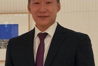 Photo of 한국패션산업협회, 김성찬 상근 임원 전무로 선임