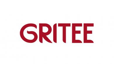 Photo of 엠코르셋, '그리티'로 사명 변경…라이프스타일 기업 만든다