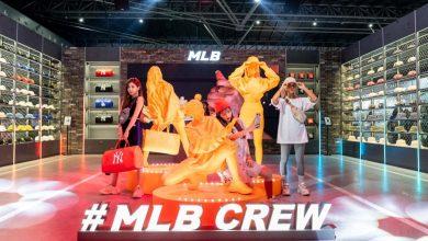 Photo of MLB, 중국 시장 공략 본격화