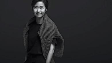 Photo of 분더캄머, 2020S/S 파리컬렉션 무대에 선다