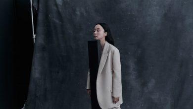 Photo of 르베이지, 뮤즈에 전도연… 10주년 컬렉션 함께한다