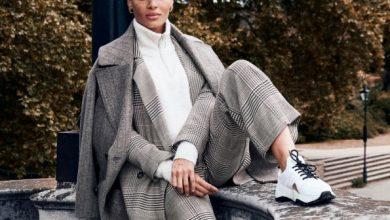 Photo of H&M, 2019 가을 '컨셔스 컬렉션' 론칭
