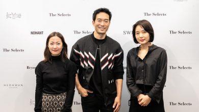 Photo of 한국 디자이너 브랜드 '뉴 컬렉션' 뉴욕 소호에서 호평