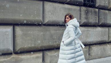 Photo of 맥케이지, 현대적인 컬렉션으로의 '진화'