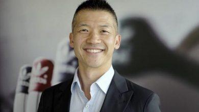 Photo of 아디다스, 한국 신임 대표에 폴 파이(Paul Pi) 임명