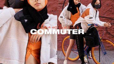 Photo of 르꼬끄, '리버시블 아우터 컬렉션' 출시