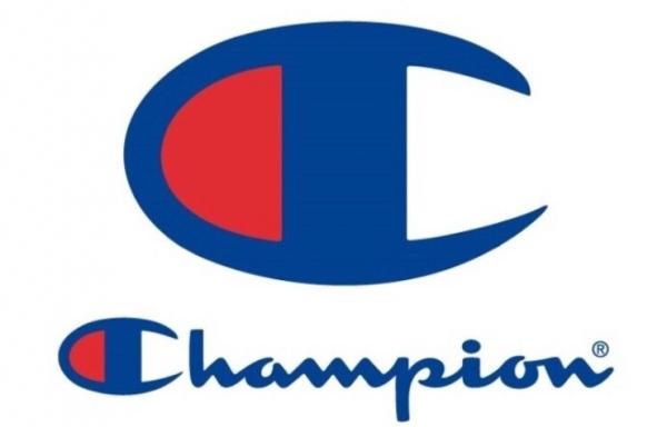 챔피온 로고