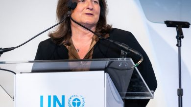 Photo of 파타고니아, UN지구환경대상 기업가 비전 부문 수상