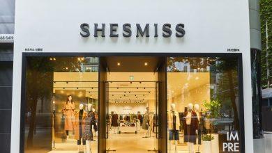 Photo of 쉬즈미스, 새로운 마케팅 전략으로 커리머 우먼 공략