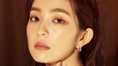 Photo of 레드벨벳 아이린, 화보장인의 캠페인 영상과 화보