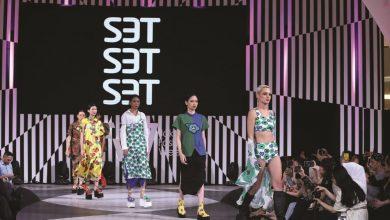 Photo of 콘진원, 신진 디자이너로 인도네시아 패션 시장 공략