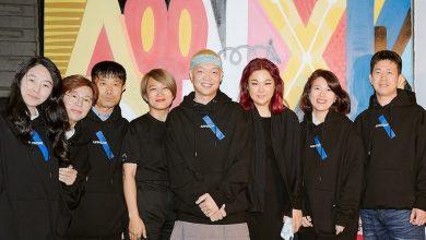 Photo of 서울디자인재단, 패션 봉제공장 상생 프로젝트 진행