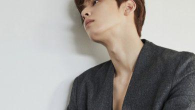 Photo of 미도, 차은우와 엘르 화보 공개