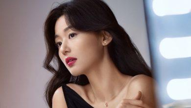 Photo of '전지현'이 추천하는 2020년  크리스마스 기프트