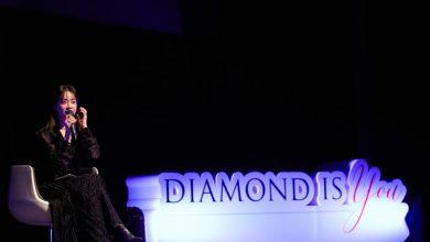 Photo of 골든듀, 'Diamond is You' 토크 콘서트 성료