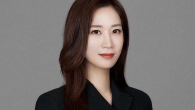 한세엠케이 김지원 대표이사