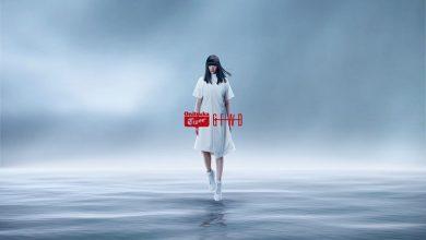 Photo of 오니츠카타이거, 'GFWD' 12월 26일 출시