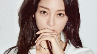 Photo of 디디에 두보, 배우 '한예슬' 새로운 뮤즈로 발탁