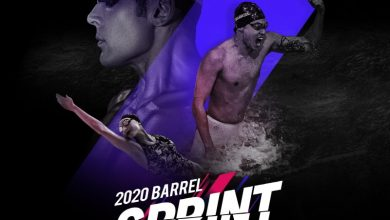 Photo of 배럴, 2020 스프린트 챔피언십  접수 시작
