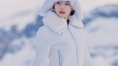 Photo of 천우희·성훈, 프랑스 쿠쉐벨 찾았다