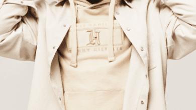Photo of 타미 힐피거, 2020 봄 타미X루이스 컬렉션 런던에서 개최