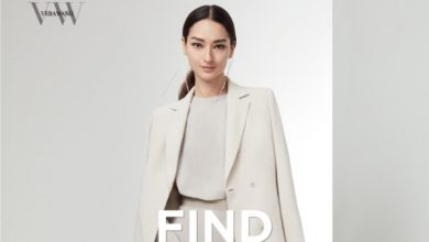 Photo of VW베라왕, 'FIND YOUR NEWNESS' 전개