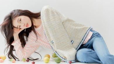 Photo of '봄의 여신 등장' 수지, 화사한 여친룩으로 남심 저격
