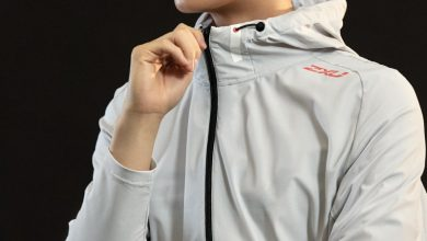 Photo of 2XU(투엑스유), 아스트로 차은우와 공식 모델 계약