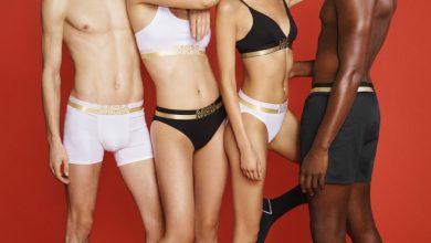 Photo of 글로벌 패션업계, 가치 소비 '미닝아웃'을 주목하다