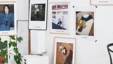 "Photo of ""그녀의 이미지, 그녀의 스토리"", 여성의 날을 기념하다"