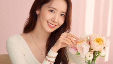 Photo of 판도라, 자연에서 영감 받은 봄 컬렉션 선보여