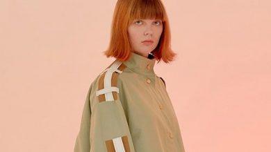 Photo of 올 봄 여성 패션 트렌드, '한 끗 차이'에서 나온다