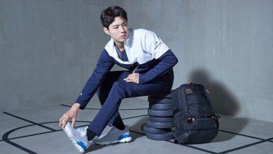 Photo of 아이더, 고기능성 하이킹화 '퀀텀 인피니티' 출시