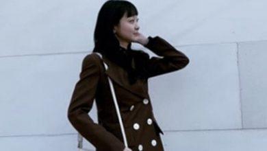 Photo of 시크한 매력에 사랑스러움 더한 '어제의 이서'