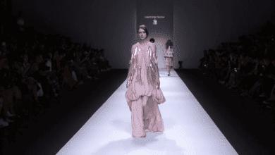 상하이 패션위크