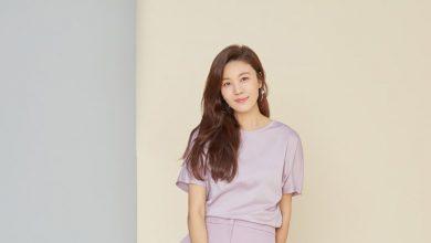 Photo of CJ ENM 오쇼핑, '얼리 썸머' 신상품 론칭