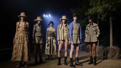 Photo of '디올 2020 봄-여름 컬렉션' 선보일 디올 부띠끄 리뉴얼 오픈
