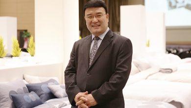 "Photo of ""'로라애슐리' 브랜드 파워 앞세워 시장 점유율 확대"""