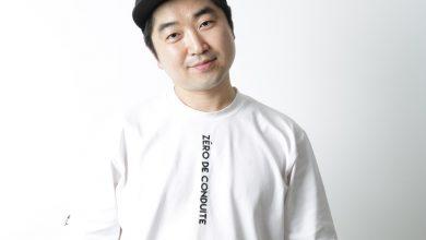"Photo of ""패션 모자의 진화, 스마트 모자로 시장 리딩할 것"""